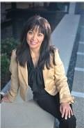 Lisa Goodwill