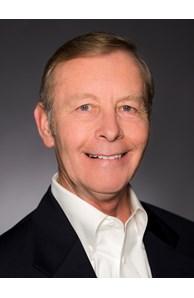 Gregg Fussell