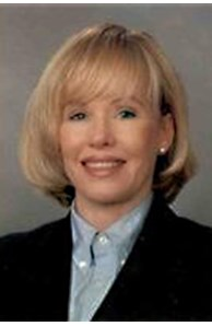 Karin Clark