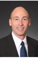 Steve Monasch