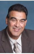John Scaglione