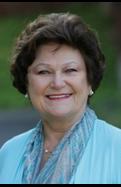 Karen Krueckel