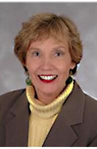 Phyllis Carmichael