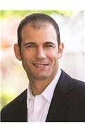 Jeff Eisenbaum