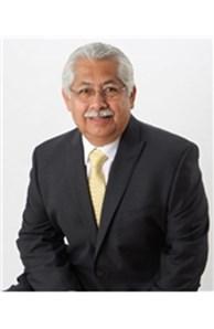 John Ray Diaz