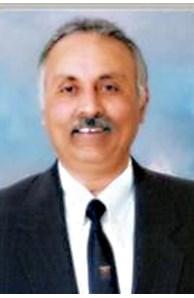 Sid Ajaz