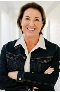 Margaret Julien