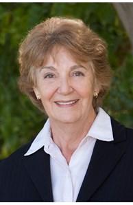 Ann Schooling