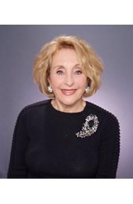 Nazan Shafizadeh