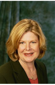 Connie Tudor