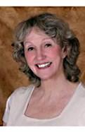 Jeanette Ditter