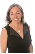 Susan Frances Ferry