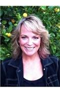 Stacy Vollert