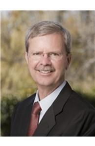 Richard Schoelerman