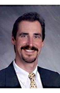 Pete Deoudes