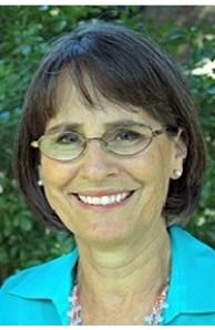 Ann Buchin