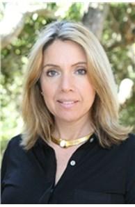 Yvonne Hubbard