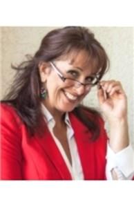 Jacqueline Springer