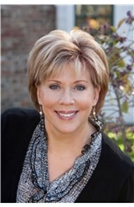 Susan Mortenson