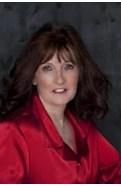 Lynn LaRue