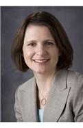 Diane Petek
