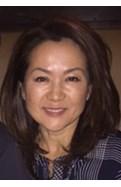 Jeannie Tam