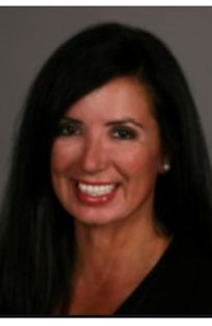 Yvonne Drew