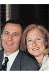 Pat Ravasio