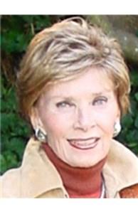 Golda Boeck