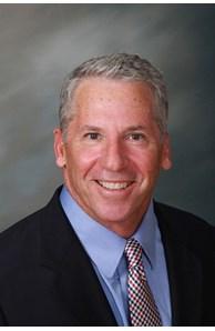 David Jampolsky