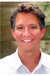 Mark Rushford
