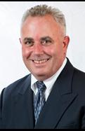 Kevin Gonsalves