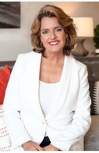 Lisa Byram