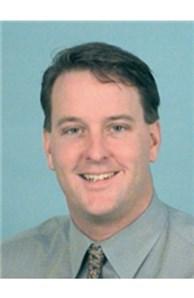 Michael Cusick