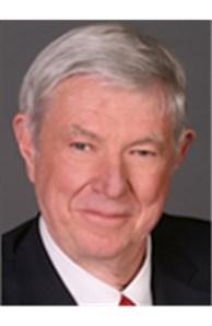 Tony Engstrom