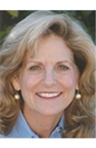 Jeanie Olson