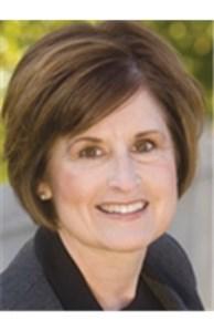 Debbie Pavone
