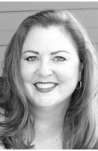 Beth Urban-Purtell