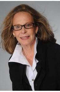 Jennifer Knef
