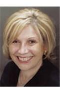 Aya Kopel