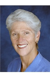 Carolyn Metz