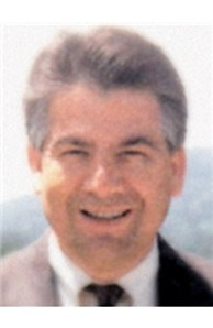 Joe Backus