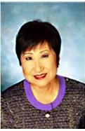Ellena Chen