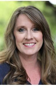 Melinda Shrader
