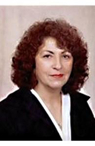 Vera Ambrosio