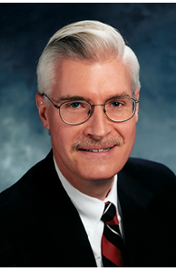 John Fyten