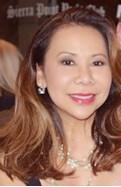 Cathy Candelaria