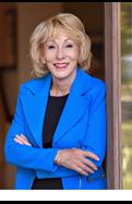 Patricia Seide