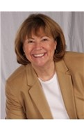 Valerie Cook-Watkins