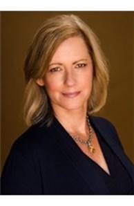 Julie Gilmore